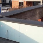 Termoizolacja dachu
