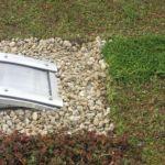 Membrana EPDM - najlepsza izolacja zielonego dachu